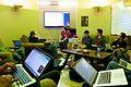 NOLA Hackathon 29.jpg