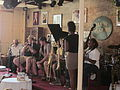 NO Trad Jazz Camp 2012 Palm Court 21.JPG