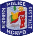 NPD Patch.png
