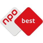 NPO Best - Logo.png