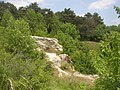 NPP Kank Kutna Hora CZ 026.jpg