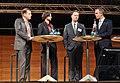 NRW-Klimakongress 2013 (11218196694).jpg