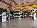 NS1 EW24 Jurong East Concourse 20200918 132723.jpg