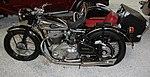 NSU Konsul Motorrad 351 OS-T mit Seitenwagen Steib S350-3.jpg