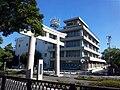 NTT EAST KAMAKURA.JPG