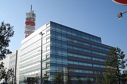 NTT East New-Tokiwa BLD.JPG
