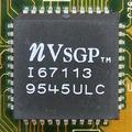 NV1 gamepad controller (Nvidia I67113 SGP).png