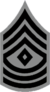 NYSP First Sergeant Stripes.png
