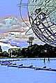 NY State Pavillion and Unisphere.jpg