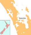 NZ-Auckland Rangitoto map.png