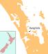 NZ-Auckland Rangitoto map.png