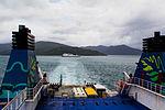 NZ070415 Queen Charlotte Sound 02.jpg
