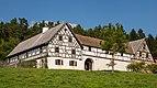 Nabburg Neusath Freilandmuseum Denkenbauernhof 8235136.jpg