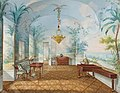 Nachtmann-franz-xaver-1799-184-the-painted-salon-marian-s-dra.jpg