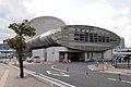 Nagasaki Port Terminal.jpg