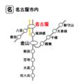Nagoya-shinai.PNG