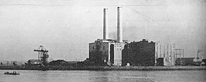 Nagoya Thermal Power Station 2.jpg