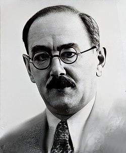 Nagy Imre 1945-ben