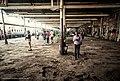 Nairobi Train Station - panoramio.jpg