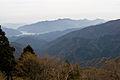 Nakatsu Mountains from Mt.Himetsugi 01.jpg