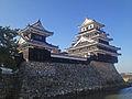 Nakatu Castle 4.jpg