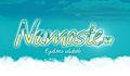 Namaste, Equilibrio saludable.jpg