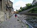 Namur river.jpg