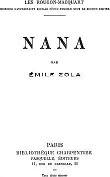 Nana Roman Wikipedia