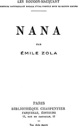 NanaZola.jpg