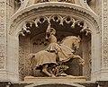 Nancy Palais Ducal Antoine 01.jpg