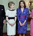 Nancy Reagan and Jacqueline Kennedy C30001-29.jpg