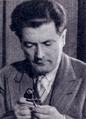 Nandor Fodor 1949.png