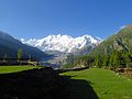 Nanga Parbat (Killer Mountain) 1.JPG