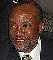 Nangolo Mbumba (cropped).jpg