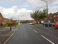 Nanny Marr Road. - geograph.org.uk - 524607.jpg