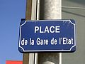 Nantes Gare Etat 3.jpg