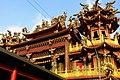 Nanzhuang Yongchang Temple 20131023.jpg
