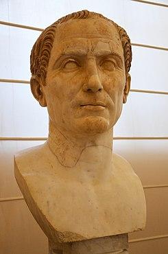 Historia de roma antigua resumen yahoo dating