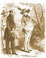 Napoleon at Saint Helena.jpg