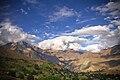 Naran Vallery View 05.jpg