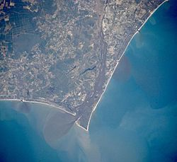 Nasa photo cape fear.jpg