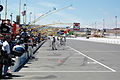 Nascar Pit Road photo D Ramey Logan.jpg