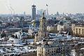 Nasonov Wiki 2013 1 Novospasskiy.jpg