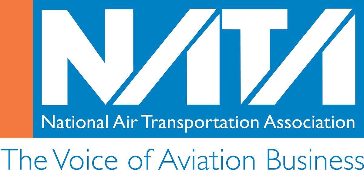 National Air Transportation Association Wikipedia
