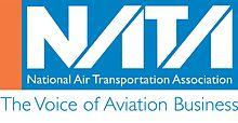 National Air Transportation Association - Wikipedia