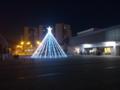 Natal no Miratejo (2016-12-30).png