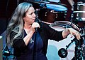 Natalie Merchant 07 18 2017 -14 (36264268163).jpg