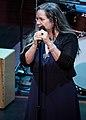 Natalie Merchant 07 18 2017 -16 (36264266223).jpg