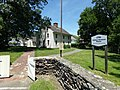 Nathan Denison House, Forty Fory Pa.jpg