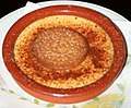 Natillas con galleta y canela.jpg